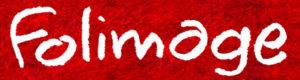 Logo Folimage
