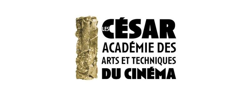 Cesar 2020